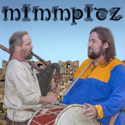 Mymmpitz