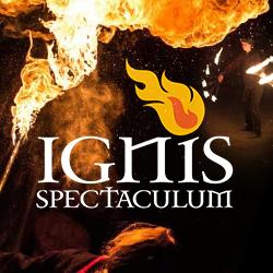 Ignis Spectaculum