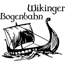Wikinger Bogenbahn